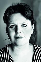 Marijke Brauckmann