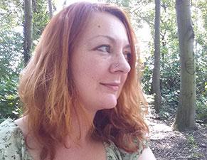 Rebecca Schüer