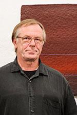Werner Reiers