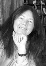 Gitta Witzke