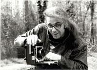 Peter Buchwald